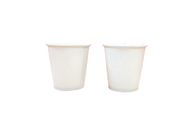 paper cup 6 5 OZ 1000 per-karton